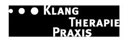 Klang Therapie Praxis Franziska Edelmann | Basel